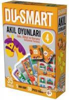 Dusmart