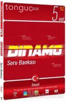 5. Sınıf Sosyal Dinamo Soru Bankası