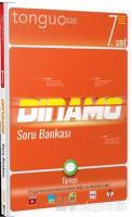 2020 7. Sınıf Türkçe Dinamo Soru Bankası