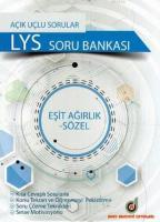 Açık Uçlu Sorular LYS Soru Bankası