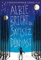 Albie Bright'in Sayısız Dünyası