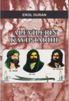 Alevilerin Kayıp Tarihi