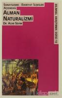 Alman Naturalizmi