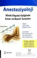 Anesteziyoloji