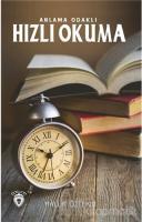Anlama Odaklı Hızlı Okuma