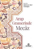 Arap Gramerinde Mecaz