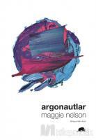 Argonautlar
