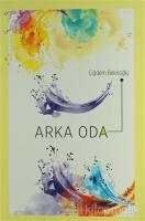 Arka Oda
