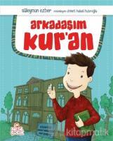 Arkadaşım Kur'an