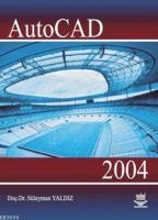 Auto Cad 2004