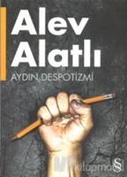 Aydın Despotizmi