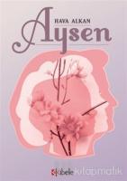 Aysen