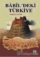 Babil'deki Türkiye