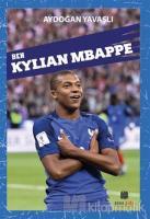 Ben Kylian Mbappe