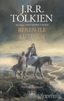 Beren ile Luthien