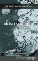Bilim Tarihinde Türkler