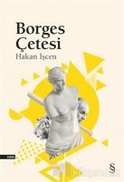 Borges Çetesi