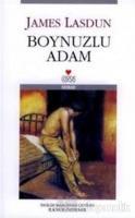 Boynuzlu Adam