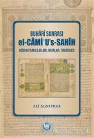 Buhari Sonrası el-Cami''u's-Sahih