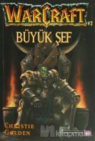 Büyük Şef: Warcraft 2