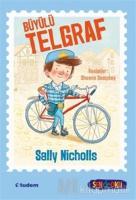 Büyülü Telgraf