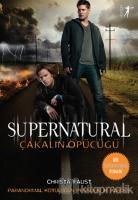 Çakalın Öpücüğü - Supernatural
