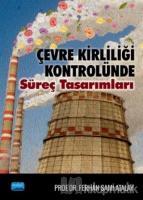 Çevre Kirliliği Kontrolünde Süreç Tasarımları