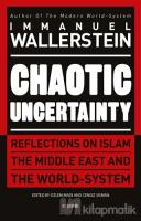 Chaotic Uncertainty (Ciltli)