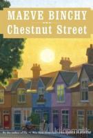 Chestnut Street (Ciltli)