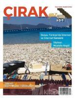 Çırak Dergisi Sayı: 3 2017