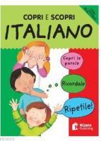 Copri E Scopri Italiano