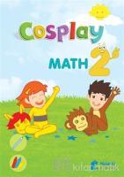 Cosplay Math 2