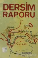 Dersim Raporu