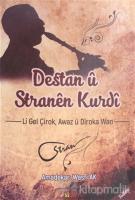 Destan ü Stranen Kurdi