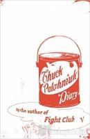 Diary Chuck Palahniuk
