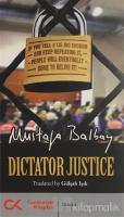 Dictator Justice