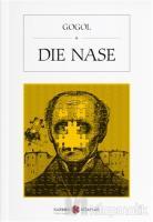 Die Nase (Almanca)