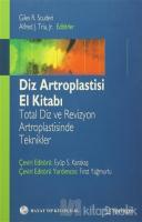 Diz Artroplastisi El Kitabı
