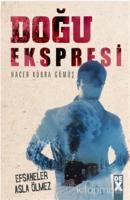 Doğu Ekspresi