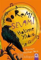 Doremi - Selami