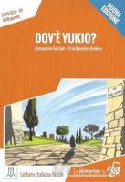 Dov'e Yukio?