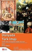 Dünyada Türk İmajı