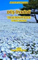 Düş Öyküsü - Traumnovelle