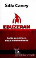 Ebuzeran