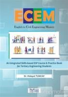 ECEM - English for Civil Engineering Mastery