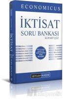 Economicus İktisat Kopart Çöz Soru Bankası