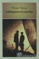 Edebiyatta Ermeniler