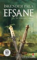 Efsane (Midi Boy)