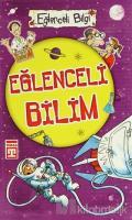 Eğlenceli Bilim (10 Kitap Takım, Kutulu)