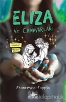Eliza ve Canavarları